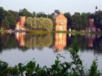 Tsarskoe Selo
