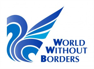 ''World Without Borders''  Travel Association